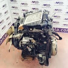 Motor kia sportage turbo intercooler