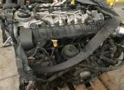 motores hyundai accent diesel 1.6