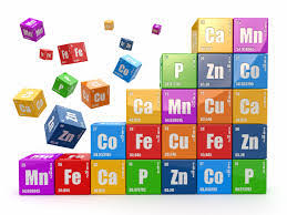 Clases de química para reforzamiento
