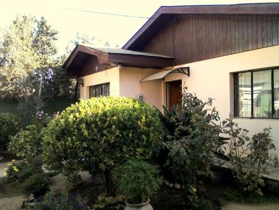 Latorre villa alemana casa independiente $ 99.000.000