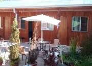 Habitacion en Los Angeles Bio Bio
