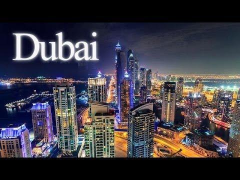 Arquitectos para dubai, qatar y kuwait