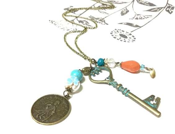 Venta online de bijou y accesorios