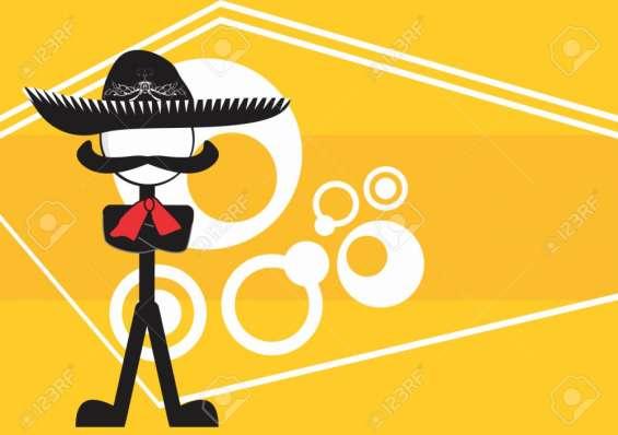 Mariachis charros en concepcion serenatas +56978070155