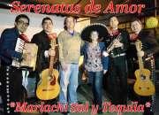 Eventos show fiestas con mariachis 976260519