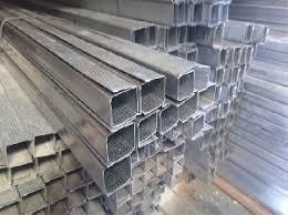 Metalcom o vulcometal