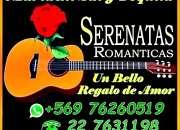 Regala en tus eventos mariachis +569 76260519