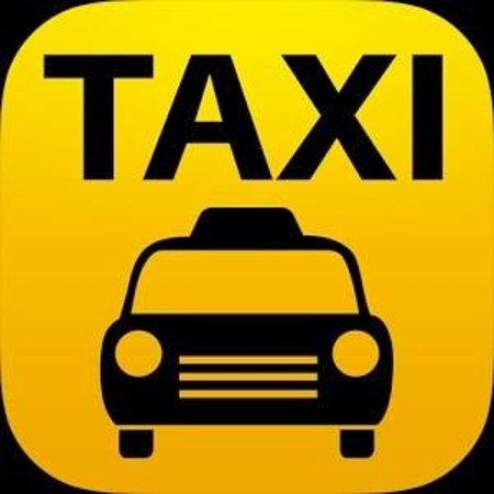 Derechos taxi básico