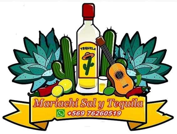 Eventos dentro fuera de santiago mariachis 227631198
