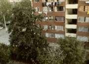 Vendodepartamento5 piso