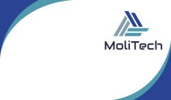 Molitech spa, lideres mundiales en reciclados de convertidores cataliticos