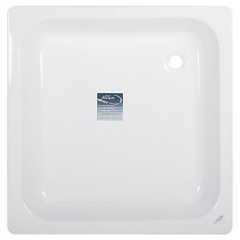Receptaculo de ducha 70x70cm
