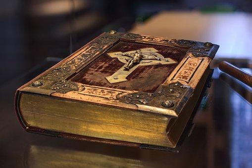 Necrologias, discurso difuntos , cartas y otros, escribo para usted