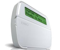 Servicio tecnico de alarmas y portones automaticos rancagua