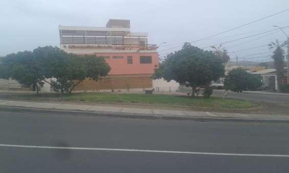 Rebajada casa amplio uso comercial, habitacional, 7 habitaciones, nueva