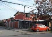 Vendo Casa de 2 Pisos, Angel Pimentel, Puente Alto