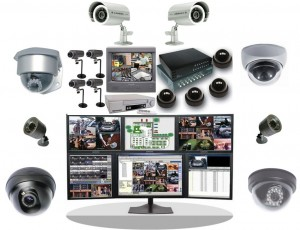Curso de configuración e instalación de cámaras ip.