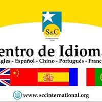 Idiomas /.sunshine .scc,