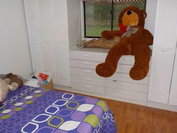 Putaendo dueño vende directo parcela casa 207 m2 y 27 nogales