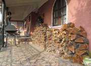 Venta casa grande terreno de 1000 mts2 villa alemana