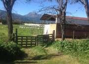 5.000 mt2  Parcela Olmue-Limache Paradero 10 Av Eastman