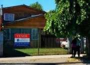 Venta propiedad en Temuco Centro