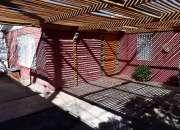 Se vende casa en kamac mayu calama