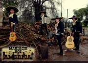Charros en Cartagena y San Antonio +56998963881