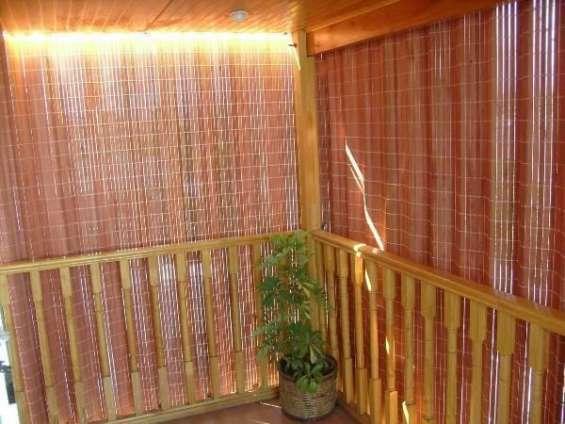Decored cortinas hangaroa