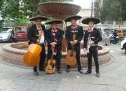 Serenatas a domicilio en San Antonio +56998963881