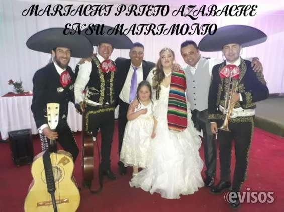 Serenatas charros mariachis