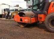 Movimientos de tierra excavaciones las condes +56973677079 demoliciones vitacura