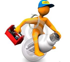 Tecnico electrico +56988554958 urgencias
