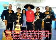 Eventos en chile mariachis charros eventos 976260519