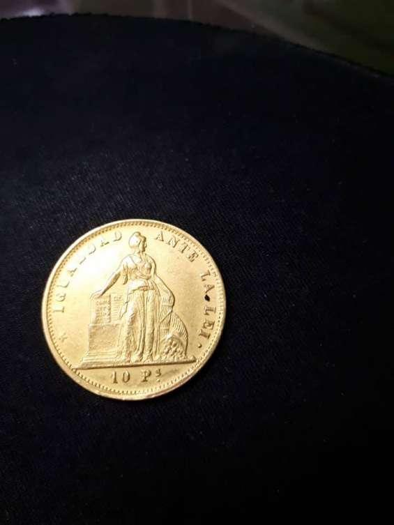 Compra y venta de oro , nos puede traer sus joyas y a cambio tendrá su dinero ,inmediato .