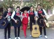 Mariachis en Peñaflor +56998963881