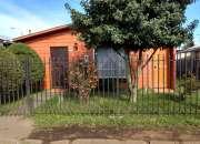 Casa en Cunco, Villa Los Parques