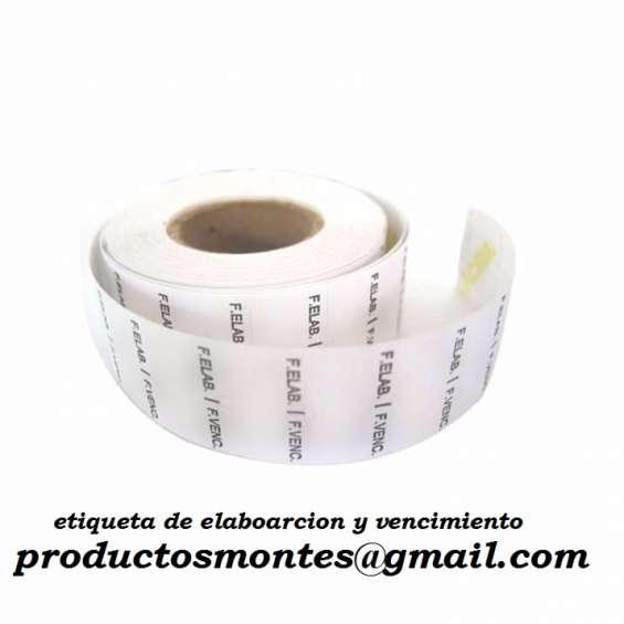 Motex 5500
