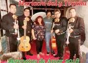 Charros mariachis serenatas eventos fiestas 976260519