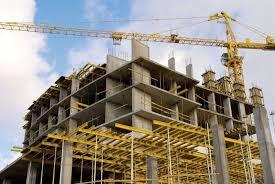 Asesorías tasaciones de bienes raíces
