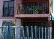 Casa 2 pisos Villa Nueva Vida. con Subsidio $29.000.000