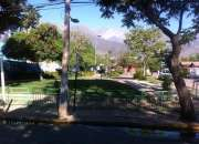 Se vende casa en Ricardo Grellet de Los Reyes / Butacura, Peñalolen