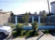 PUDAHUEL CASA AISLADA 65 M2 EN TERRENO 189M2 FREIRE 8959