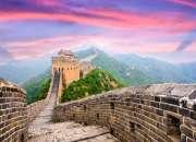 Guia turistico en Beijing, Pekin