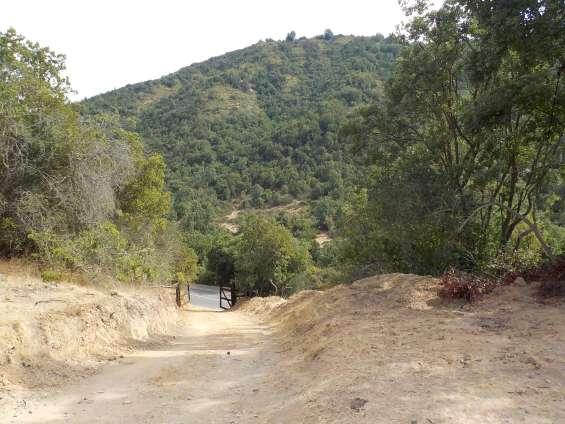 Dueño vende excelente terreno en colliguay