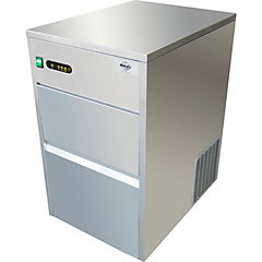 Fabricadora de hielo 90 kilos diarios