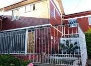Venta Bonita Casa Condominio Valencia, Quilpué