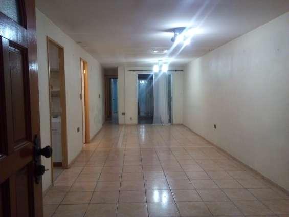 Vendo casa un piso, el sendero