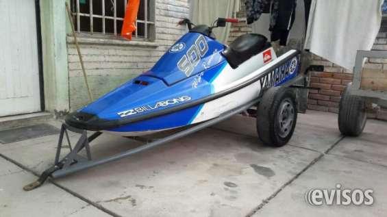 Mantencion de motos de agua a domicilio 968696399