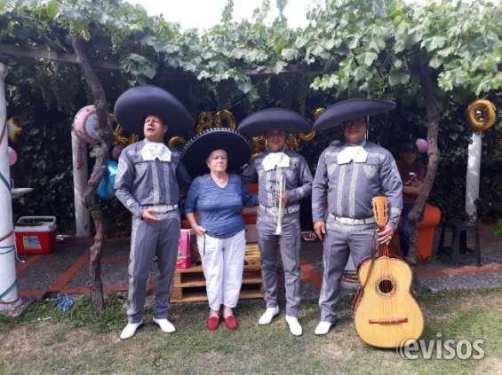 Prieto azabache el mariachi